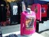 Pro Mod Dragbike Ladies Shirt