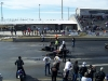Manufacturers Cup Drag Bike Nationals