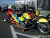 Top Gas Suzuki