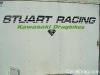 Paul Stuart Dragbike Racing
