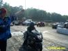 Hayabusa Drag Racing
