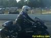 2008 Hayabusa Drag Racing