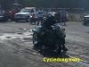 MIROCK Grudge Bike