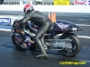 Velocity Racing Hayabusa