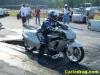 MIROCK Suzuki GSXR Dragbike