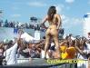 MIROCK Bikini Contest Thong