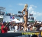 MIROCK Bikini Contest Blonde