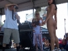 MIROCK Bikini Contest Tim Hailey