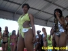 MIROCK Bikini Contest Green