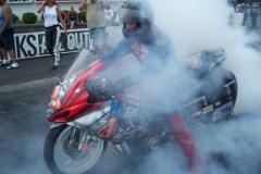 MIROCK Fast By Gast/WPGC Bikefest Gallery 2007