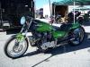 1976 Z 900 Drag Bike Dave Whalen