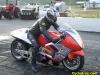 MIROCK 60 Inch Pro Sport Bike