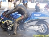 Velocity Racing MIROCK Pro Street