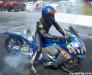 CURTIS MCDOUGALD MIROCK Pro Street Burnout