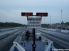 Drag Racing Spot Boxes