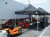 FBR Shop Atak Hayabusa
