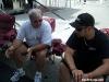 Dave Schnitz, Schnitz Racing