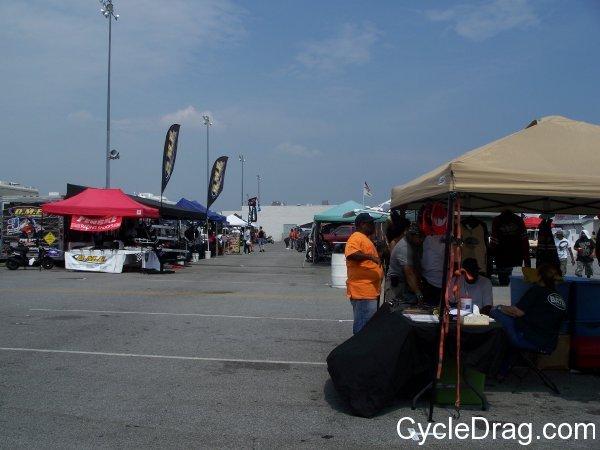 DME Racing MIROCK