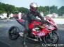 MIROCK WPGC Bike Fest 2011