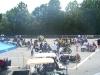 MIROCK Bike Fest Lanes