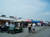 WPGC Bike Fest Midway