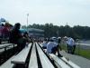 MIROCK MIR Racing