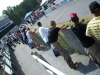 Motorcycle Drag Racing Fans MIR