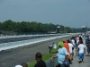 Maryland International Raceway Scoreboards