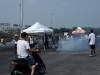 MIROCK Burnout
