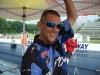Maryland International Raceway Staff