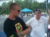 Rodney Williford Racing