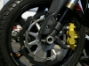 GS Dragbike bst-wheels