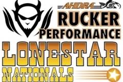 Rucker Performance Lonestar Nationals 2007
