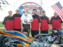 Spring Manufacturers Cup 2011