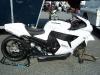Brock's Kawasaki ZX-14
