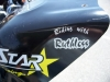 Star Racing Ruthless Racing