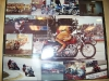 Motorcycle Drag Racing Pictures