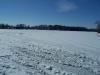 Fond du lac, WI Ice Racing