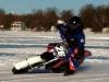 Swiss Joe Ice Racing