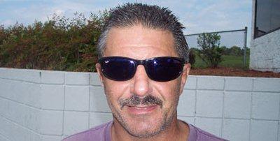 Larry Brancaccio