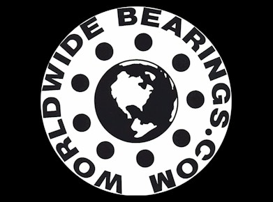 World Wide Bearings