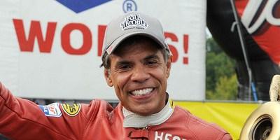 Hector Arana