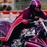 Elmer Trett