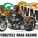 WMDRA Motorcycle Drag Racing