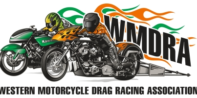 WMDRA Motorcycle Drag Racing