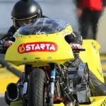 Peter Svenesson Top Fuel