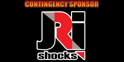 JRI Shocks MIROCK
