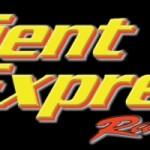 Orient Express Motorcycle Racing