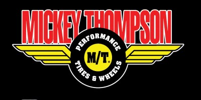 Mickey Thompson MIROCK