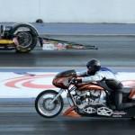 Nitro Harley Drag RAcing